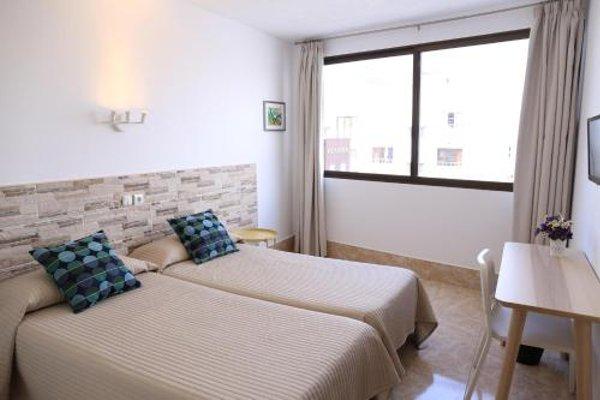 Hotel Residencia Cardona - 3