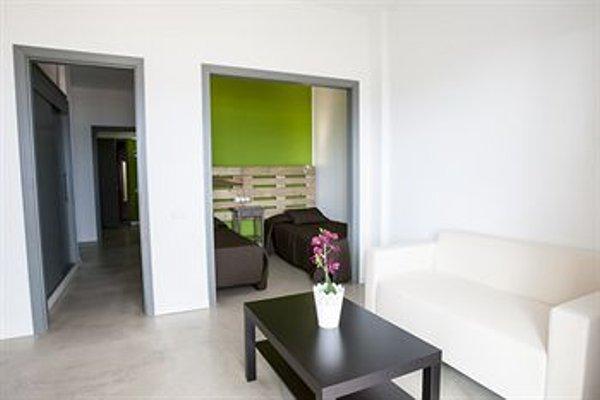 Apartamentos Islamar Arrecife - 8