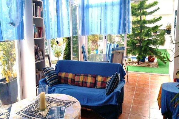 Azul Arenas Andalucia - фото 12