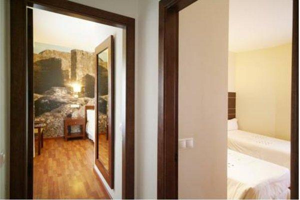 Apartamentos Ardales - фото 13