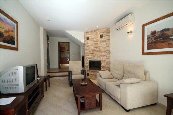 Apartamentos Ardales - фото 5