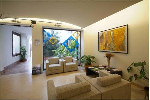 Apartamentos Ardales - фото 7