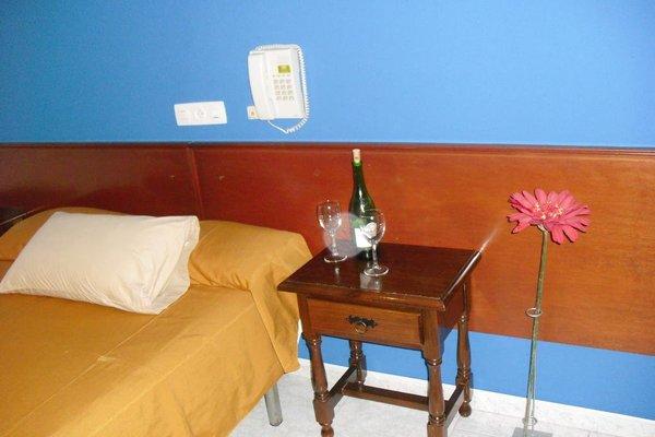 El Faisan C&R Hotel - фото 3