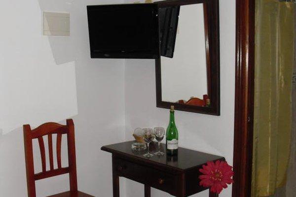 El Faisan C&R Hotel - фото 5