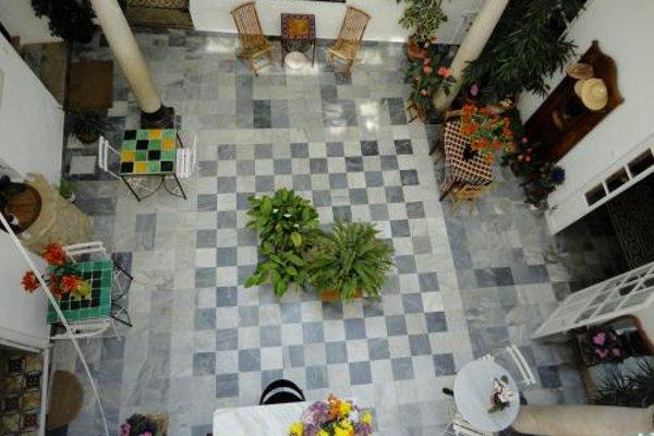 La Casa Grande - фото 11