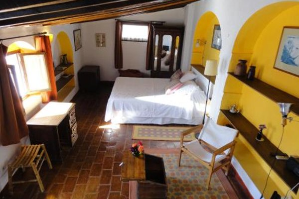 La Casa Grande - фото 3