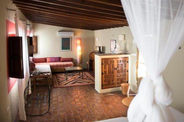 La Casa Grande - фото 5