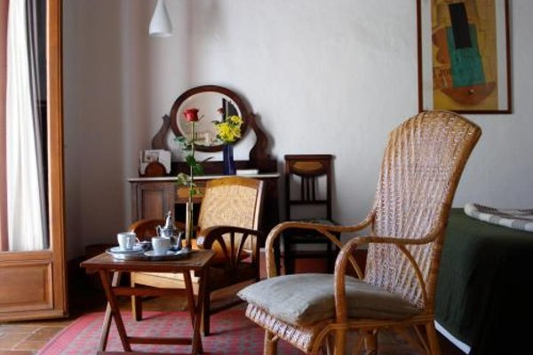 La Casa Grande - фото 8
