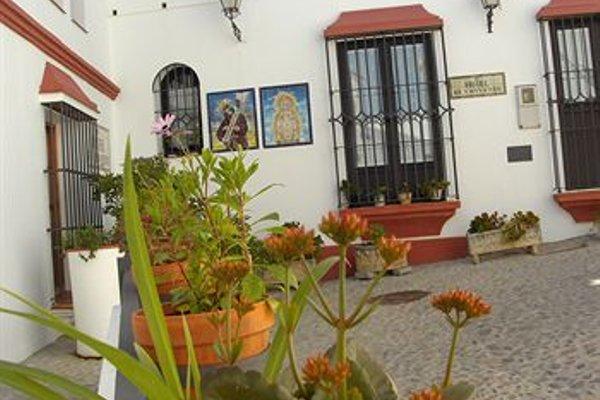 El Convento - фото 17