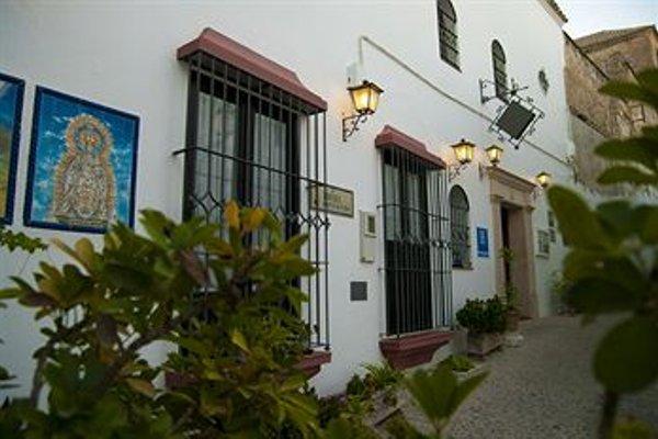 El Convento - фото 20