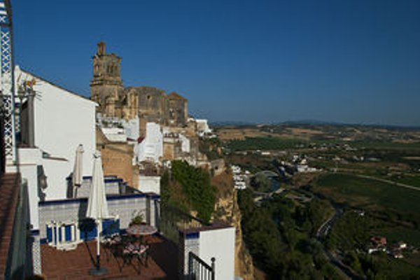 El Convento - фото 22