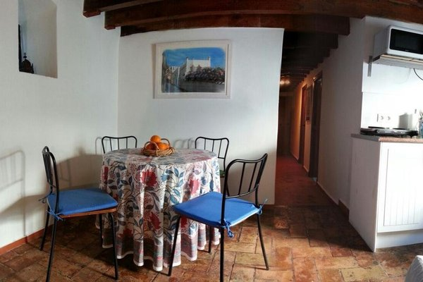 Casa Campana - 12
