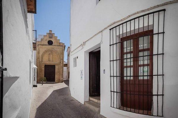 Casa Campana - 14