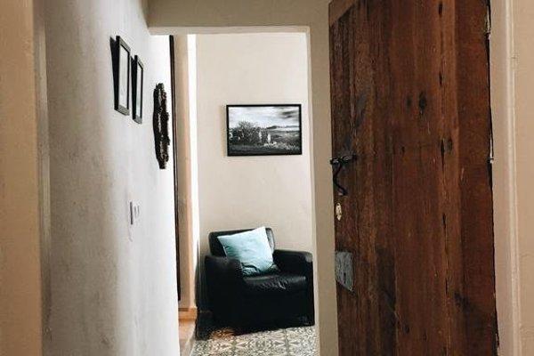 Casa Campana - 16