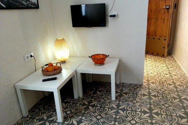 Casa Campana - 4