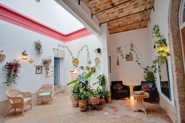 Casa Campana - 5