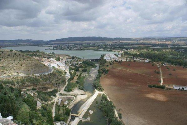 Bed &Breakfast Casa El Sueno - фото 5