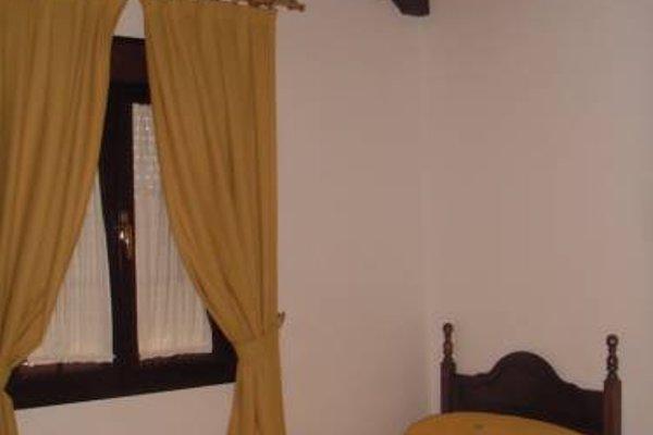 Restaurante Calderon - фото 5