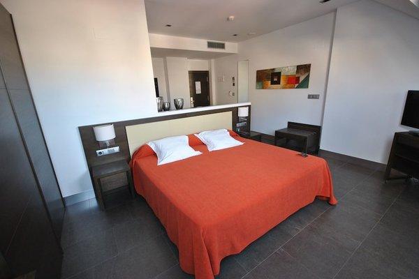 Hotel Hyltor - фото 50