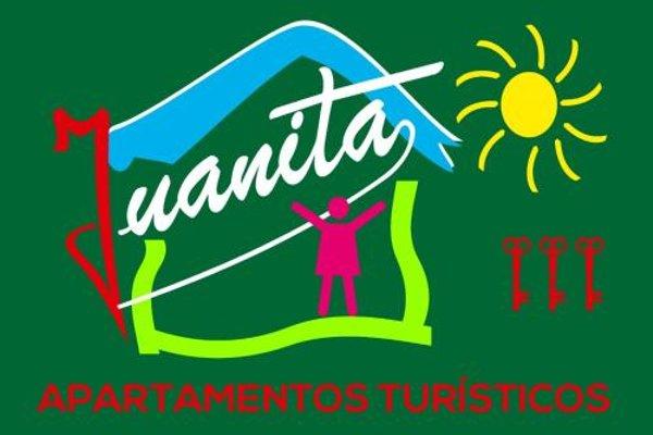 "Apartamentos Turisticos Juanita ""Ope"" - фото 6"