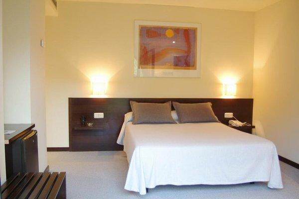 Hotel Torres - 4