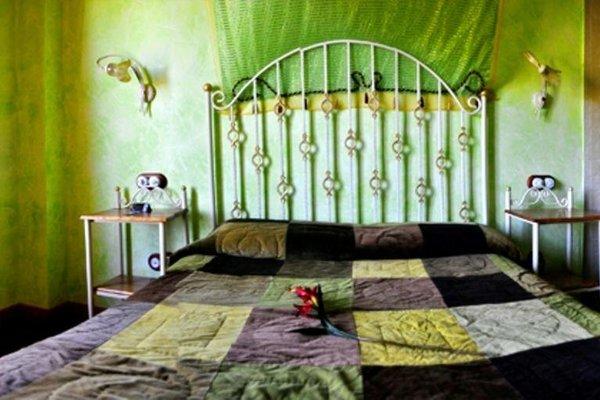 Hotel Rural y SPA Kinedomus Bienestar - фото 50