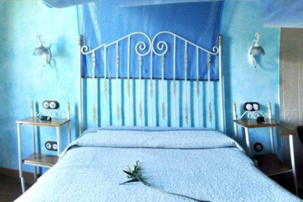 Hotel Rural y SPA Kinedomus Bienestar - фото 3