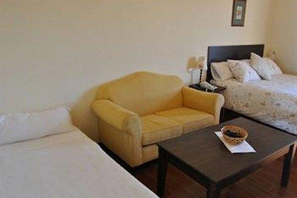 Hotel La Era de Aracena - фото 3