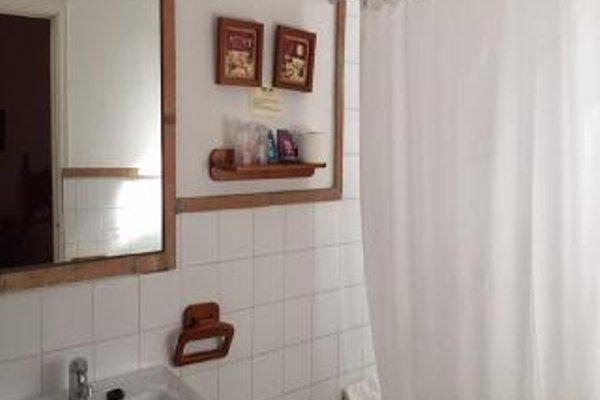 Hotel Apartamento Rural Finca Valbono - 10