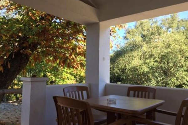 Hotel Apartamento Rural Finca Valbono - 14