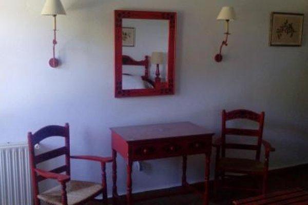 Hotel Apartamento Rural Finca Valbono - 4