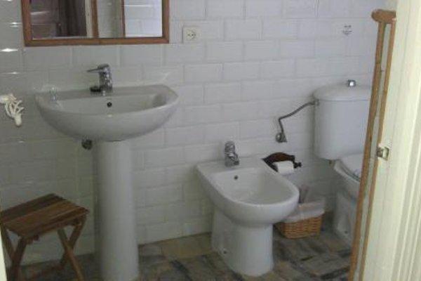 Hotel Apartamento Rural Finca Valbono - 9