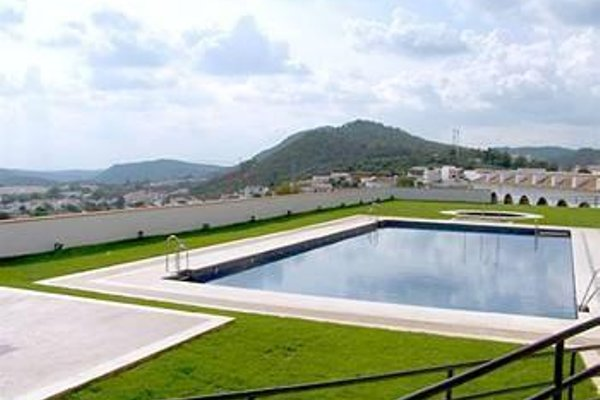 Aracena Park - фото 17