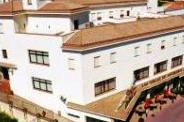 Las Villas de Antikaria - фото 22