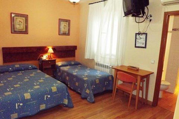 Castilla - фото 50