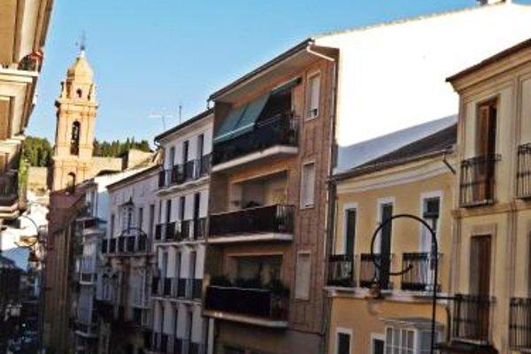 Castilla - фото 16