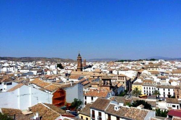 Castilla - фото 19