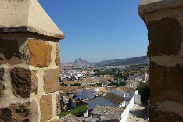 Castilla - фото 23