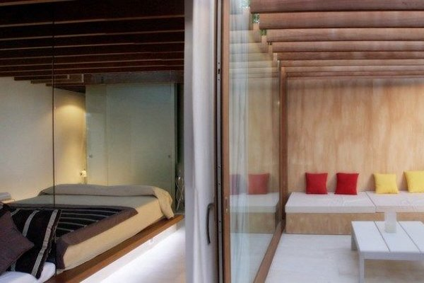Hotel Son Esteve - фото 3