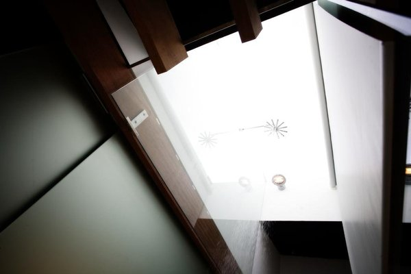 Hotel Son Esteve - фото 8