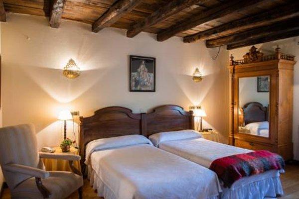 Caserio Iruaritz - фото 3