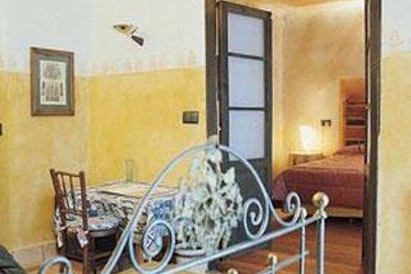 La Casa del Abad Hotel SPA - фото 3