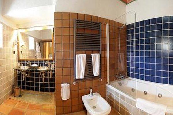 La Casa del Abad Hotel SPA - фото 8