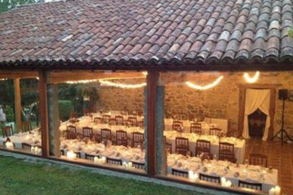 Casa Alda Gasamans - 16