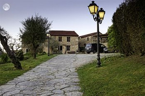 Casa Alda Gasamans - 21