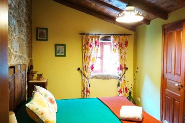 Casa Alda Gasamans - 6