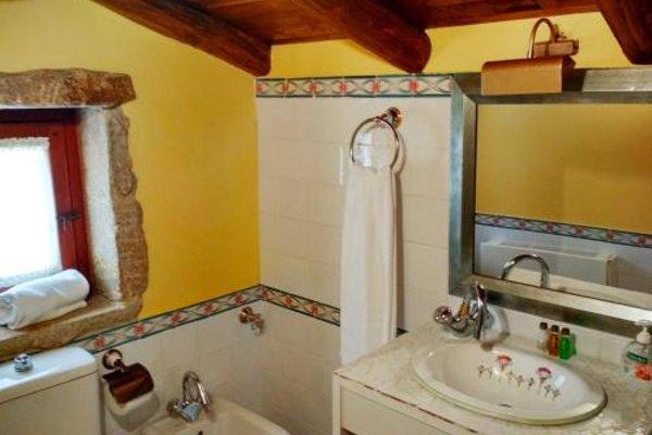 Casa Alda Gasamans - 9