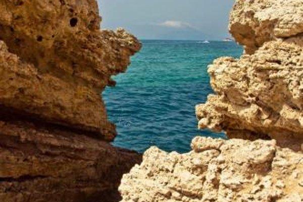 Pierre & Vacances Altea Beach - фото 19