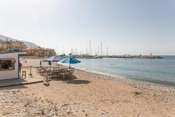 Pierre & Vacances Altea Beach - фото 22