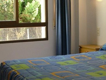 Hostel Hostal Tropical